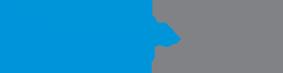 Webagentur München Logo